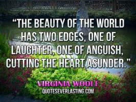 Asunder quote #2