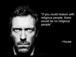 Atheism quote #5