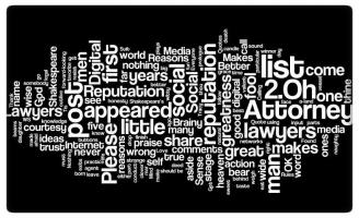 Attorney quote #1