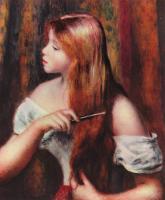 Auguste Renoir profile photo