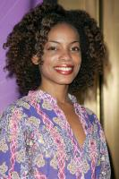 Aunjanue Ellis profile photo