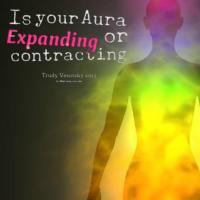 Aura quote #3