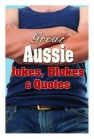 Aussie quote #2