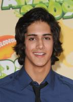 Avan Jogia's quote #5