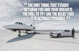 Awaken quote #1
