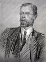 Axel Munthe profile photo