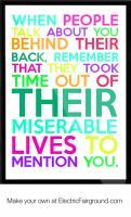 Backs quote #2