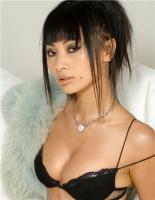 Bai Ling profile photo