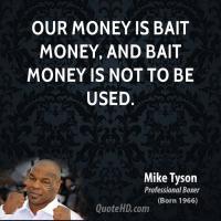 Bait quote #2