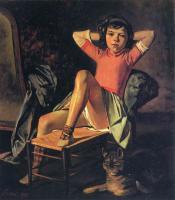 Balthus profile photo
