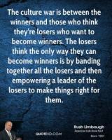 Banding quote #2