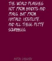 Bandits quote #2