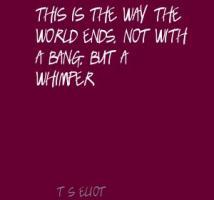 Bang quote #1