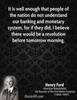 Banking quote #3