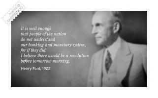 Banking System quote #2