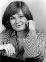 Barbara Kolb profile photo