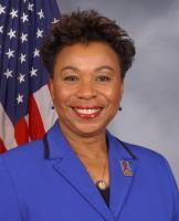 Barbara Lee profile photo