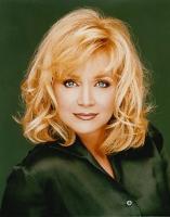 Barbara Mandrell profile photo