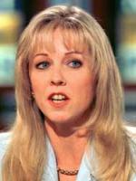 Barbara Olson profile photo