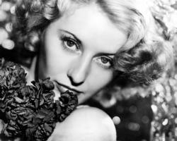 Barbara Stanwyck profile photo
