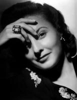 Barbara Stanwyck's quote #2