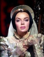 Barbara Steele profile photo