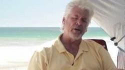 Barry Bostwick's quote #2