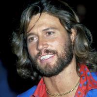 Barry Gibb profile photo