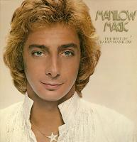 Barry Manilow profile photo