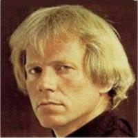 Barry McGuire profile photo