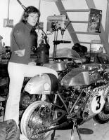 Barry Sheene's quote #5