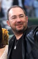 Barry Sonnenfeld profile photo