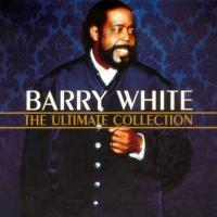 Barry White quote #2