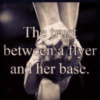 Bases quote #2