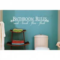 Bath quote #4