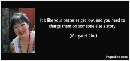 Batteries quote #1
