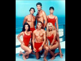 Baywatch quote