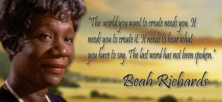 beah richards imdbbeah richards quotes, beah richards actress, beah richards bio, beah richards sanford and son, beah richards imdb, beah richards grave, beah richards poetry, beah richards beloved, beah richards poems, beah richards net worth, beah richards a black woman speaks, beah richards documentary, beah richards movies and tv shows, beah richards, beah richards breastfeeding, beah richards photos, beah richards books, beah richards emmy, beah richards movies