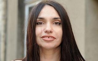 Beatrice Dalle profile photo