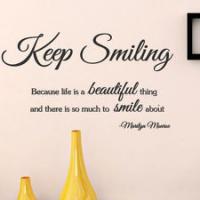 Beautiful Art quote #2
