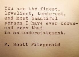 Beautiful Person quote #2