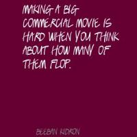 Beeban Kidron's quote #3