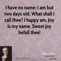 Befall quote #2