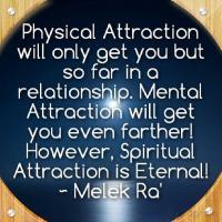 Behalf quote #1