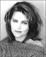Belinda Carlisle profile photo