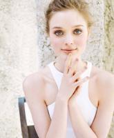 Bella Heathcote profile photo