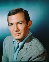 Ben Gazzara profile photo