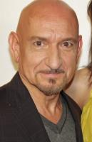 Ben Kingsley profile photo