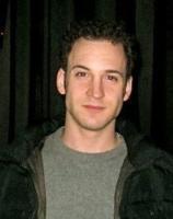 Ben Savage profile photo
