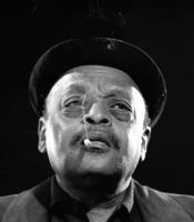 Ben Webster's quote #1